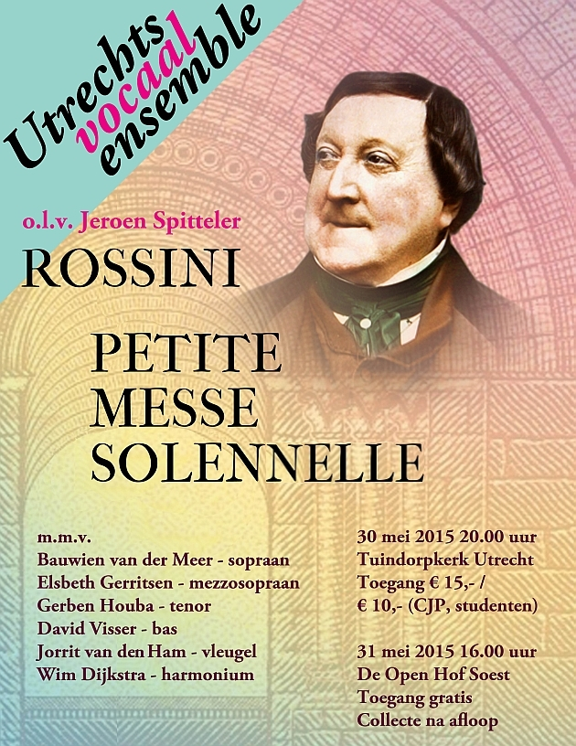 Rossini_websiteflyer